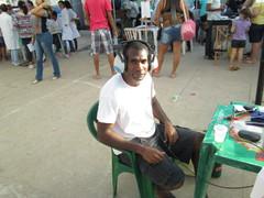 wo kann ich alte Hörgeräte abgeben