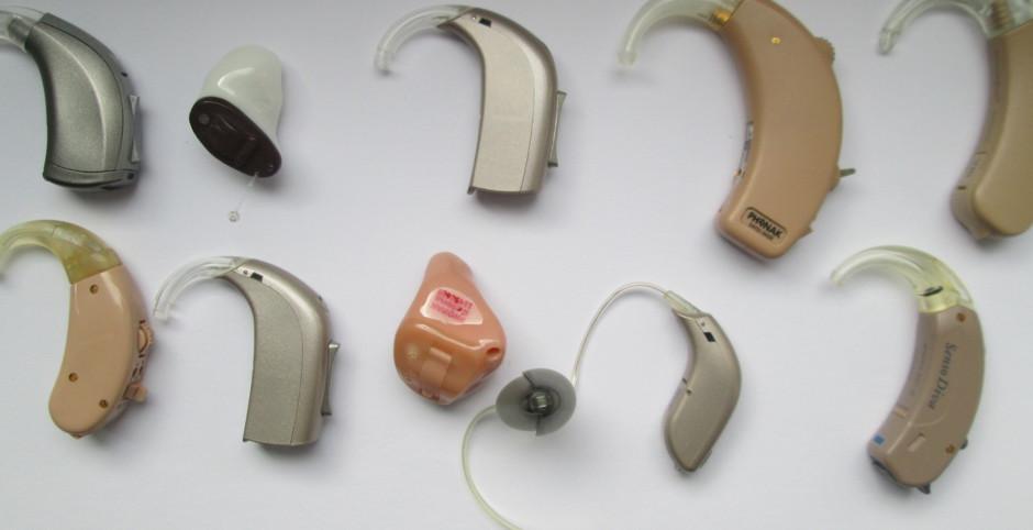 gebrauchte-hörgeräte-spenden.de